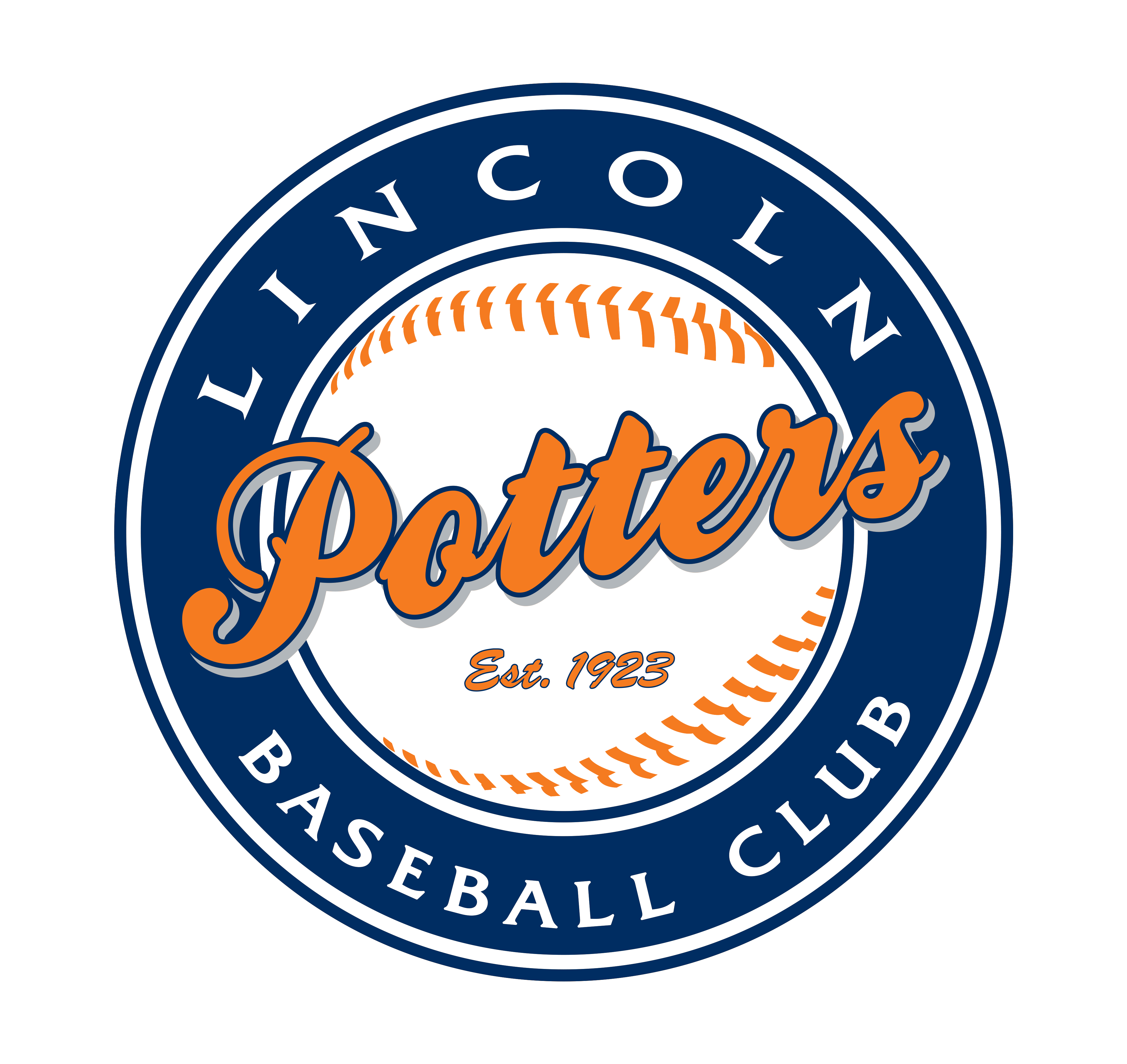 Lincoln Potters